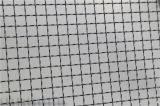 Edelstahl quetschverbundener Maschendraht-Hersteller