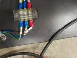 TBTWDW-50JS 디지털 전자 장력 시험기