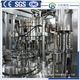 Strumentazione pura industriale del macchinario/di imbottigliamento di materiale da otturazione dell'acqua da vendere