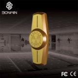 Slot van het Kabinet van het metaal RFID het Elektronische voor Sauna/Gymnastiek/Zwembad