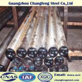 Barra rotonda d'acciaio della muffa fredda del lavoro D2/1.2379/SKD11