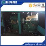 Volmacht 220kw 275kVA Ricardo Diesel Generator