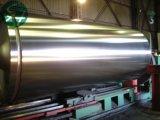 Cilindro più asciutto di fabbricazione di carta per la sezione di secchezza della macchina di carta