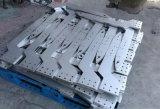 熱い販売レーザーの切口の金属の装飾的な製造