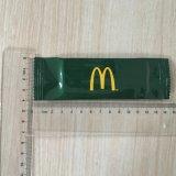 Wipes Non-Woven ткани влажные для логоса трактиров