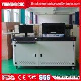 Ce/FDA/SGS 알루미늄 알루미늄 손질 알루미늄 손질 코일 기계