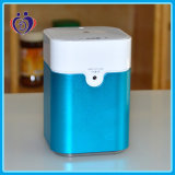 Difusor original do perfume da vigília do produto DT-S082 Mona