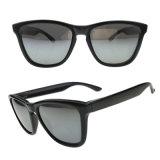 Les femmes Vintage personnalisé fabricant de lunettes de soleil de la Chine avec une bonne qualité