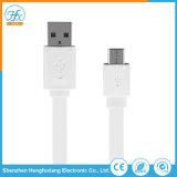 5V/1A che carica il cavo del telefono mobile di dati del USB