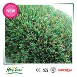 庭およびホームのための景色およびスポーツの最もよい品質の人工的な草の球