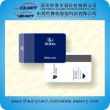 Rewritable Slimme Kaart van het Toegangsbeheer RFID 13.56MHz