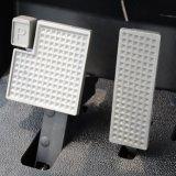 2 Seaters электрический мини клуб тележки
