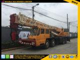 Camion grue Tadano Tl-300e de la TL-300e camion grue de grue usagés Tadano Tl-300e