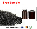 Granule pellet Black Color master batch for Pet Perform mol thing