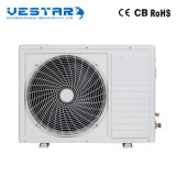 8000BTU 220-240V/50Hz die slechts Draagbare Airconditioner met Goede Prijs koelen