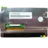 New&Original L5S30883p00 Écran LCD 4,5 pouces