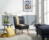 بناء حديثة سوداء يتعشّى قهوة كرسي تثبيت
