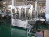 500ml automatique bouteille Pet usine de remplissage de l'eau minérale