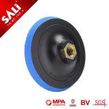 China fabricante de ferramentas elétricas e pneumáticas com Disco de Velcro Pad