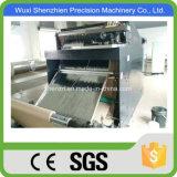高速セメント袋の管機械