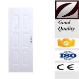 Hauptleitungs-Stahltür mit gutem Entwurf und guten der Qualität hergestellt in China