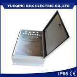Cassetta di controllo inossidabile del LED