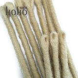 Capelli sintetici dei capelli 50cm 613 Backcombed Dreadlocks di alta qualità