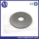 Настраиваемые высокое качество алмазного шлифовального круга (Gw-100055)
