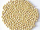 Daidzein 98%の専門の製造業者の純粋で自然なエキスのDaidzin Orgaincの大豆のエキスの粉かDaidzin/Daidzein/Genistin/Genistein