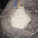 Het Farmaceutische Supplement Dmaa/1, van de Zuiverheid van 99% HCl 3-Dimethylamylamine