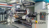 Machine Printing-Coating PVC