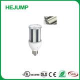 100W 110lm/W IP64는 가로등을%s LED 옥수수 빛을 방수 처리한다