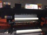 2 Xaar1201 соответствует ожидаемому печатающей головки для цифровой печати с термической возгонкой механизма X6-2030xs