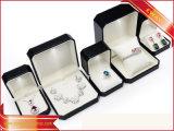 Коробки кольца коробок упаковки ювелирных изделий способа СИД роскошные
