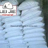 Резиновый стеарат цинка 99% акселераторя для продуктов PVC