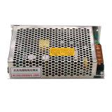 75W 24V Cer-anerkannte variable Spannung Wechselstrom-Gleichstrom-Aluminiumschaltungs-Stromversorgung