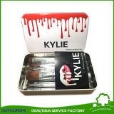 Retro verpackende neue Kylie Berufsverfassung trägt Set 5PCS auf