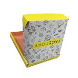 [أفّست برينتينغ ببر] صندوق من الورق المقوّى