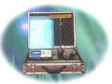 SL-58A/B das elektrische funkende Blei schreiben, das Instrument überprüft