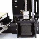 Stampante da tavolino degli ugelli 3D di A8-M due con alta precisione