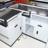 Китайский поставщиков супермаркет Касса кассир магазина письменный стол
