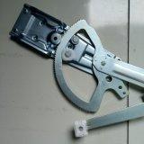 Польза регулятора окна силы на Benz 0007500079 Мерседес