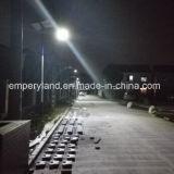 [20و] [إيب68] [5م] شارع ضوء شمعيّة ([دزس-05-20و])
