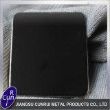 Strato di colore dell'acciaio inossidabile di alta qualità 201 per i materiali della decorazione