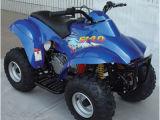 ATV - ST40 Series
