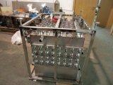 Filtre à ultrasoniques industriels Machine de nettoyage à ultrasons
