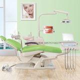 Matériel dentaire d'élément d'appareillage oral complet dentaire de thérapie