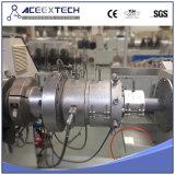 Le constructeur d'extrudeuse de PVC font la machine de pipe de qualité