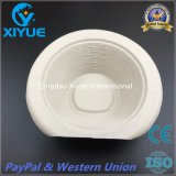1 L desechables tazón de propósito general con Ce & ISO