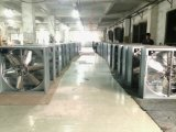 Foshan 제조자 공장을%s 증발 배기 엔진 또는 공장 또는 온실